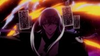 Kamigami no Asobi Episode 1.mp4 000048173