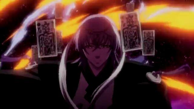 File:Kamigami no Asobi Episode 1.mp4 000048173.jpg