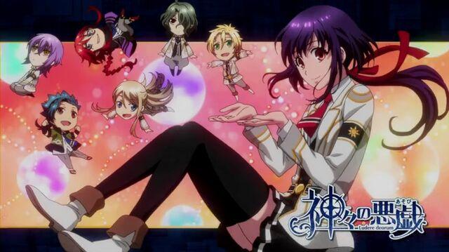 File:Kamigami no Asobi Episode 1.mp4 000653861.jpg