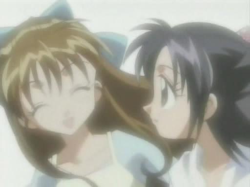 File:-anime daisuki- Kamikaze Kaitou Jeanne - Ep 21.avi snapshot 17.08 -2012.06.03 04.53.52-.jpg