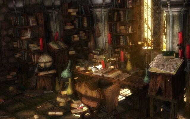 File:Ahhu's study room.jpg