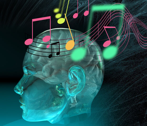 File:Music-Brain.jpg