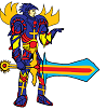 File:Infinite Warrior from The Holy Lands2.png