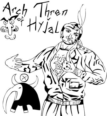 File:Arch Thren.jpg