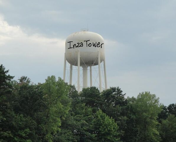 File:The Inza Tower.jpg
