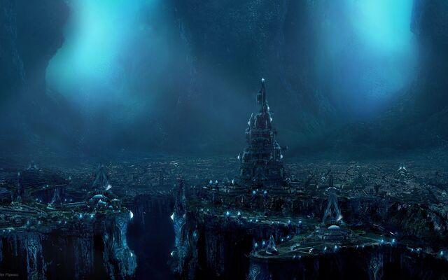 File:Nordic Twilight 3.jpg