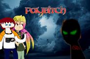 Paybitch mc kenneth and zoe vs sapphireairship by wwefan45-d8qzhlj