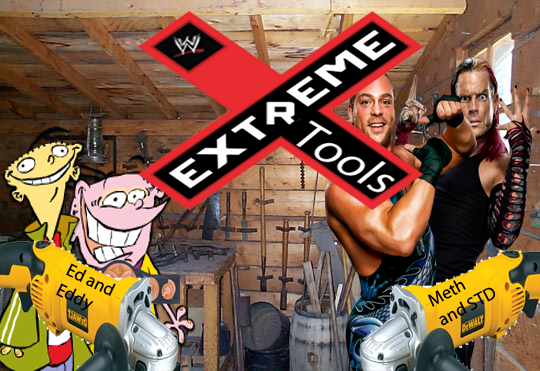 File:Extreme tools mc ed and eddy vs std and meth by wwefan45-d8nswhm.png