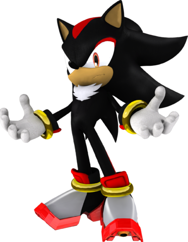 File:Shadow the Hedgehog.png