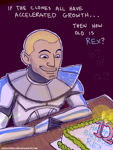 File:Captain Rex s Birthday by thehaydenclone.png