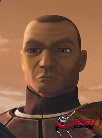 File:The-Clone-Wars-Commander-Bly Big 6.jpg