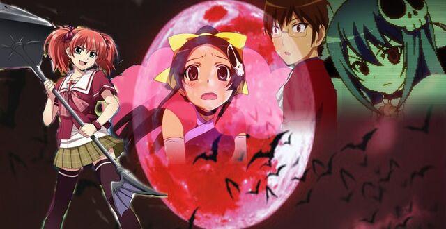 File:Kokoa Shuzen crossover.JPG