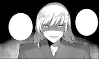 Shoutarou ~ Sinister Smile