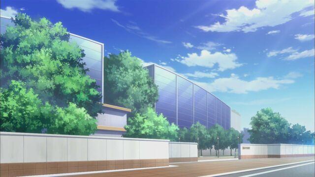File:Maijima High School.jpg