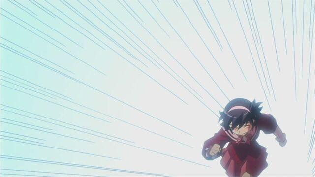 File:Ayumi's running off.JPG