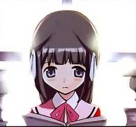 File:Shiori Shiomiya.png