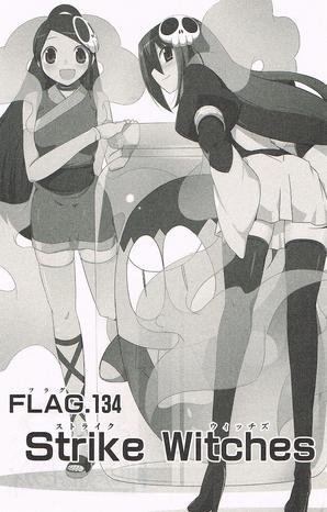 Flag134