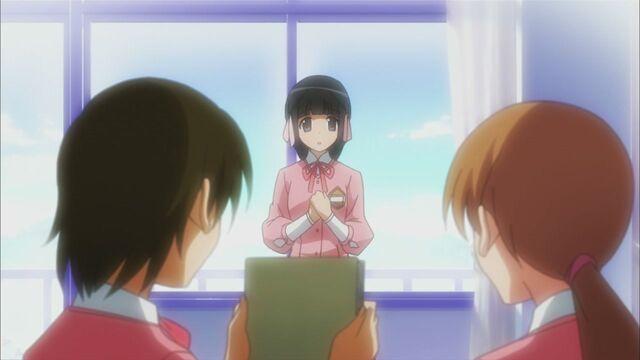 File:Shiori's Youth 2.JPG