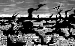The Unfortunate Future of Maijima