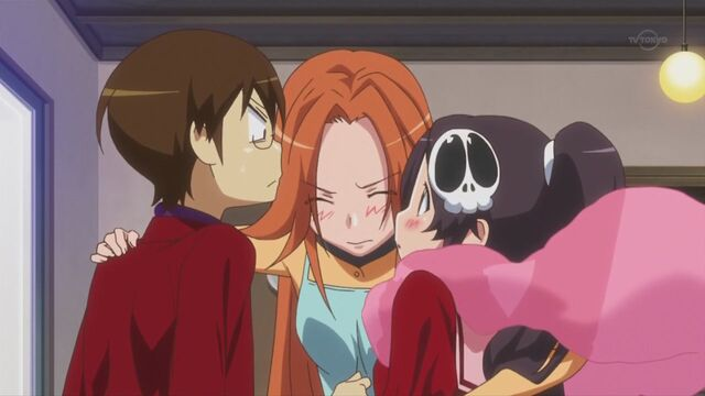 File:Mari tells her children's about what happened.jpg