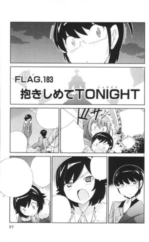 FLAG183