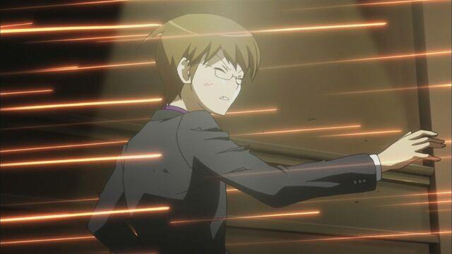 File:Keima gets shot.jpg