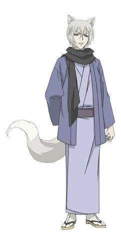File:Tomoe anime ..jpg