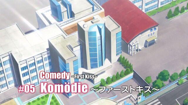 File:Kampfer episode 5 Title Page.jpg