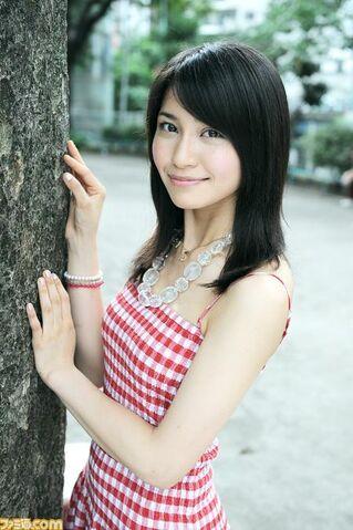 File:Nakajima01.jpg