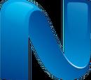 Νέα Ελληνική Ραδιοφωνία, Ίντερνετ και Τηλεόραση