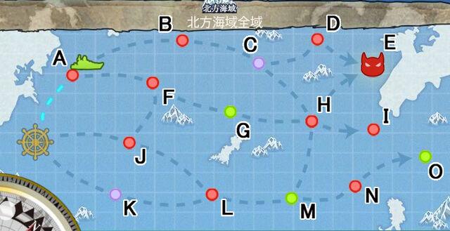 Tập tin:3-4 Map.jpg