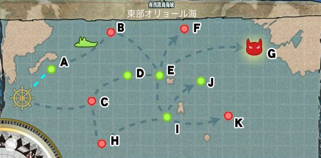 Tập tin:2-3 Map.jpg