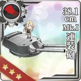 38.1cm Mk.I Twin Gun Mount 190 Card.png