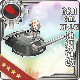 38.1cm Mk.I N Twin Gun Mount Kai 192 Card.png
