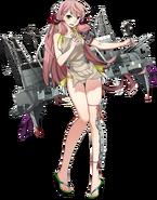 Akashi Image 17