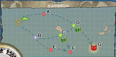1-3a Map