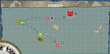 1-2a Map