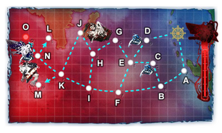 Fall 2015 E4 Map