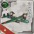 Type 96 Land-based Attack Aircraft 168 Card.png