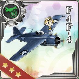 F4F-4 198 Card.png
