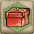 Ivt Box (Large).PNG