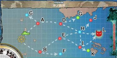 2-5 map.jpg