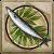 Mackerel 112 inventory