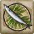 Mackerel 112 inventory.png