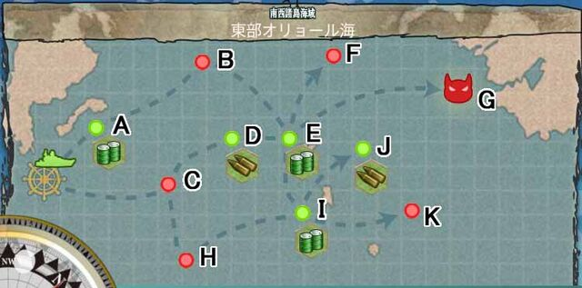 File:2-3 Map.jpg