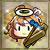 Repair goddess.png