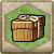 Small Furniture coin box 010 inventory.png