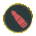 Proyectil Rojo