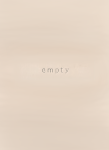 Файл:Empty ship slot.png