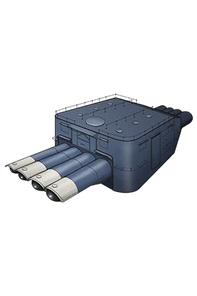 File:Equipment15-4.png